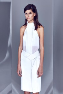 DION_LEE_RESORT_14_06