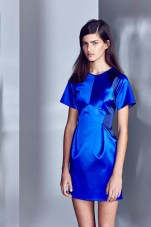 DION_LEE_RESORT_14_14