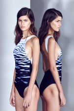 DION_LEE_RESORT_14_15