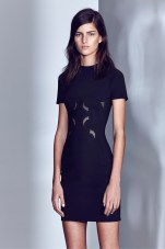 DION_LEE_RESORT_14_23