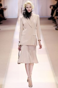 armani-prive-couture-fall-1