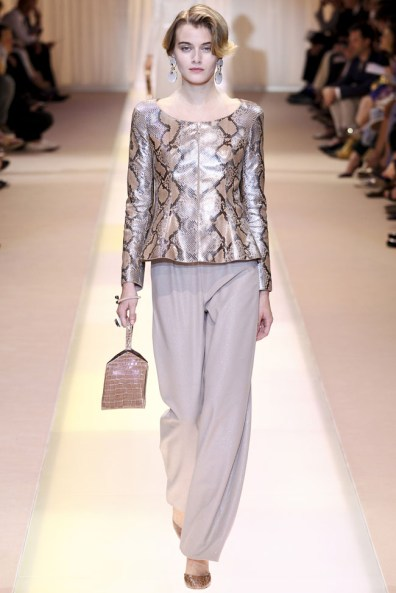 armani-prive-couture-fall-12