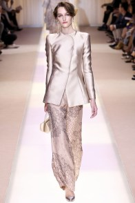 armani-prive-couture-fall-9