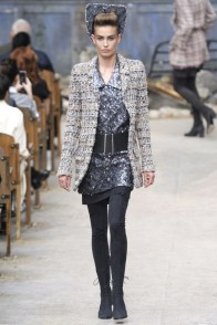 chanel-haute-couture-fall-1
