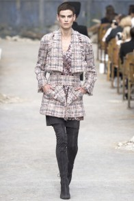 chanel-haute-couture-fall-4