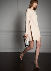 Elie Saab Resort 2014 Collection