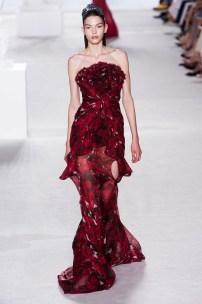 giambattista-valli-couture-fall-2013-18