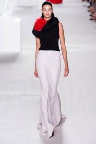 giambattista-valli-couture-fall-2013-29