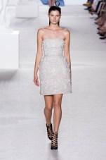 giambattista-valli-couture-fall-2013-8