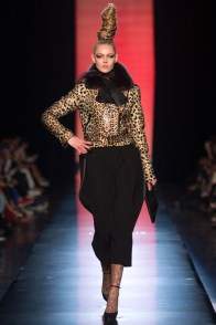 jean-paul-gaultier-haute-couture-fall-1