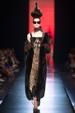 jean-paul-gaultier-haute-couture-fall-12