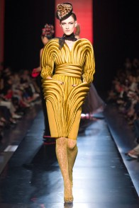 jean-paul-gaultier-haute-couture-fall-29