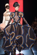jean-paul-gaultier-haute-couture-fall-37