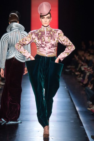 jean-paul-gaultier-haute-couture-fall-40
