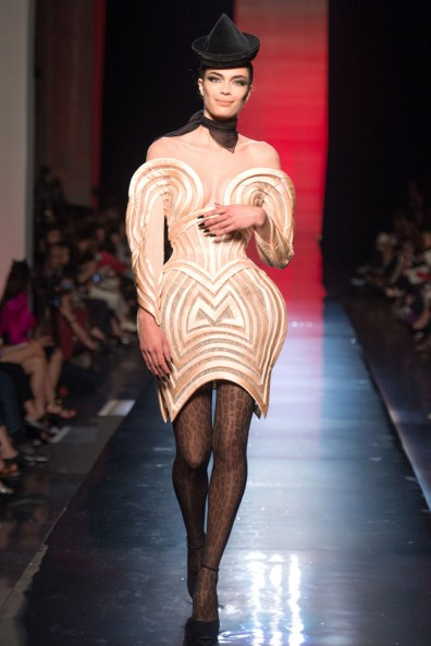 jean-paul-gaultier-haute-couture-fall-41