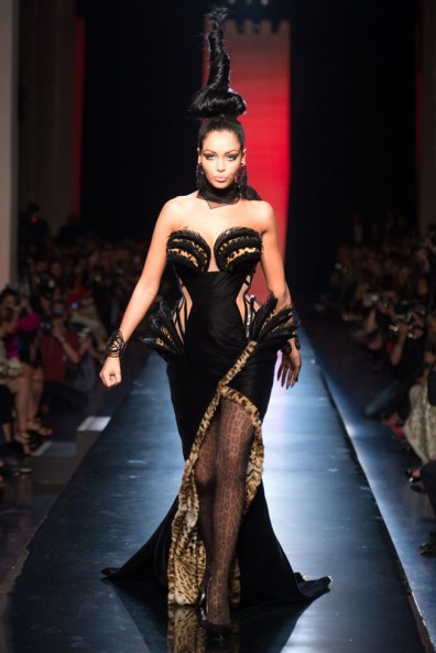 jean-paul-gaultier-haute-couture-fall-42
