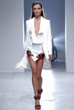 anthony-vaccarello-spring-2014-l24