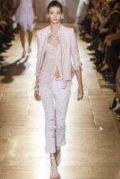 Diesel Black Gold Spring 2014 | New York Fashion Week