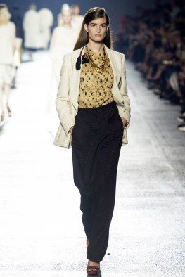 dries-van-noten-spring-2014-7