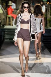 DSquared2 Spring 2014 | Milan Fashion Week