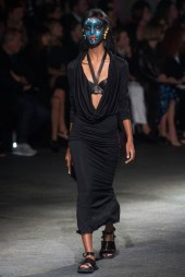Givenchy Spring/Summer 2014 | Paris Fashion Week
