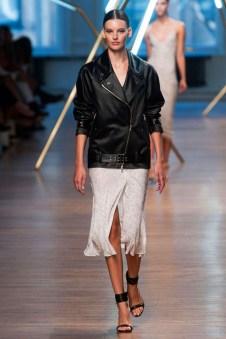 Jason Wu Spring 2014   New York Fashion Week