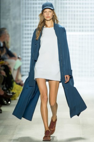 lacoste-spring-2014-13