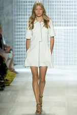 lacoste-spring-2014-3