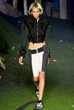 marc-jacobs-spring-2014-3