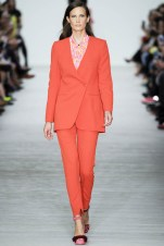 matthew-williamson-spring-2014-1