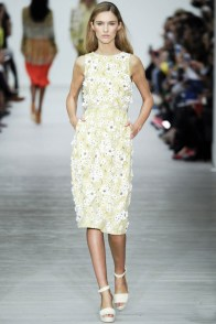 matthew-williamson-spring-2014-10