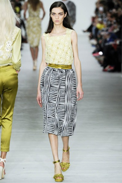 matthew-williamson-spring-2014-12
