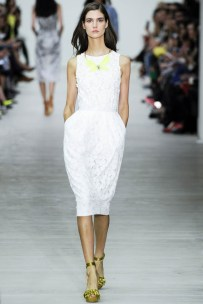 matthew-williamson-spring-2014-19