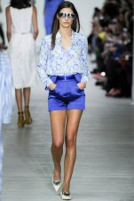 matthew-williamson-spring-2014-21