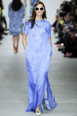 matthew-williamson-spring-2014-22