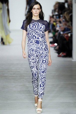 matthew-williamson-spring-2014-26