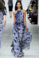 matthew-williamson-spring-2014-27