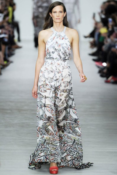 matthew-williamson-spring-2014-32