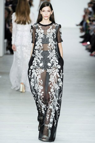 matthew-williamson-spring-2014-34