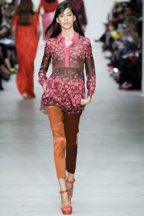 matthew-williamson-spring-2014-6