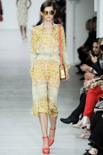 matthew-williamson-spring-2014-9