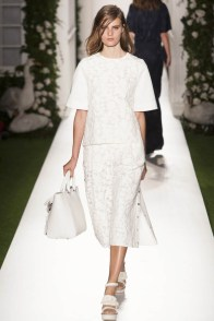 mulberry-spring-2014-28