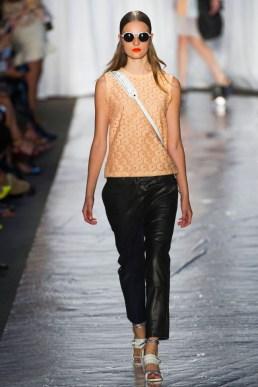 Rag & Bone Spring 2014 | New York Fashion Week