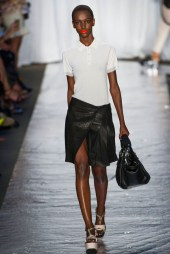 Rag & Bone Spring 2014 | New York Fashion Week