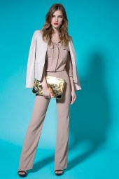 Patrizia Pepe Spring/Summer 2014 Collection