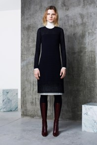 pringle-of-scotland-prefall-2014-06