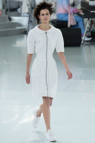chanel-haute-couture-spring-2014-show13