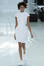 chanel-haute-couture-spring-2014-show14