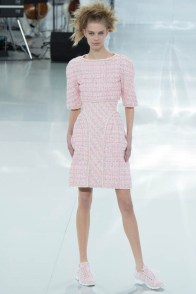 chanel-haute-couture-spring-2014-show15