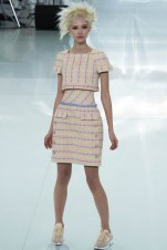 chanel-haute-couture-spring-2014-show17